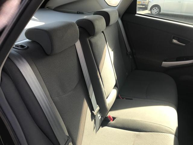 S 車高調 社外アルミホイール ルームミラー一体型ドライブレコーダー HDDナビ バックモニター 車検令和4年4月 エンジンプッシュスタート スマートキー オートライト(25枚目)