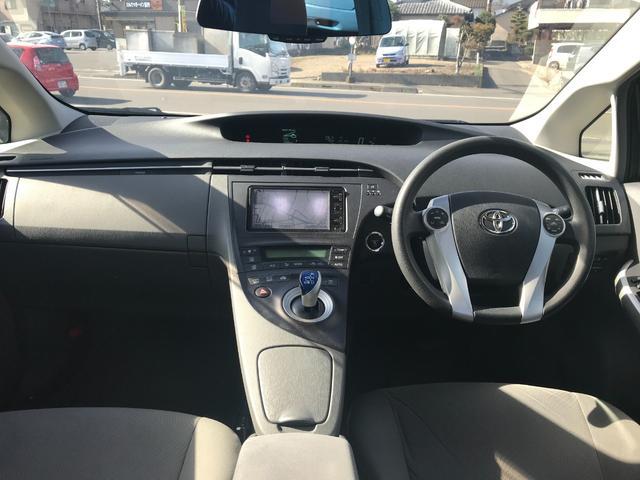 S 車高調 社外アルミホイール ルームミラー一体型ドライブレコーダー HDDナビ バックモニター 車検令和4年4月 エンジンプッシュスタート スマートキー オートライト(26枚目)