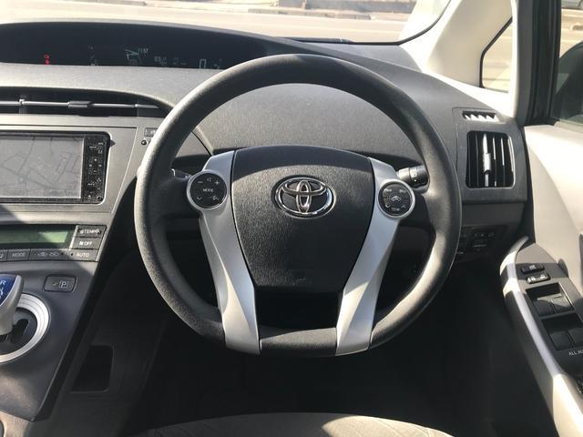 S 車高調 社外アルミホイール ルームミラー一体型ドライブレコーダー HDDナビ バックモニター 車検令和4年4月 エンジンプッシュスタート スマートキー オートライト(27枚目)