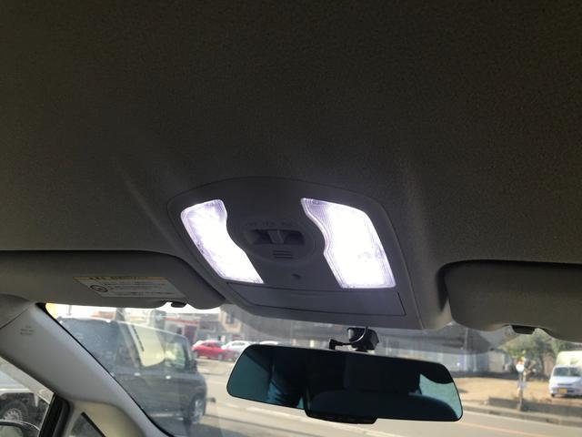 S 車高調 社外アルミホイール ルームミラー一体型ドライブレコーダー HDDナビ バックモニター 車検令和4年4月 エンジンプッシュスタート スマートキー オートライト(28枚目)