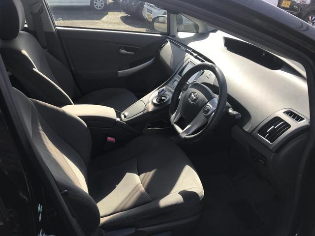 S 車高調 社外アルミホイール ルームミラー一体型ドライブレコーダー HDDナビ バックモニター 車検令和4年4月 エンジンプッシュスタート スマートキー オートライト(31枚目)