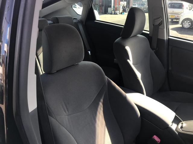 S 車高調 社外アルミホイール ルームミラー一体型ドライブレコーダー HDDナビ バックモニター 車検令和4年4月 エンジンプッシュスタート スマートキー オートライト(32枚目)