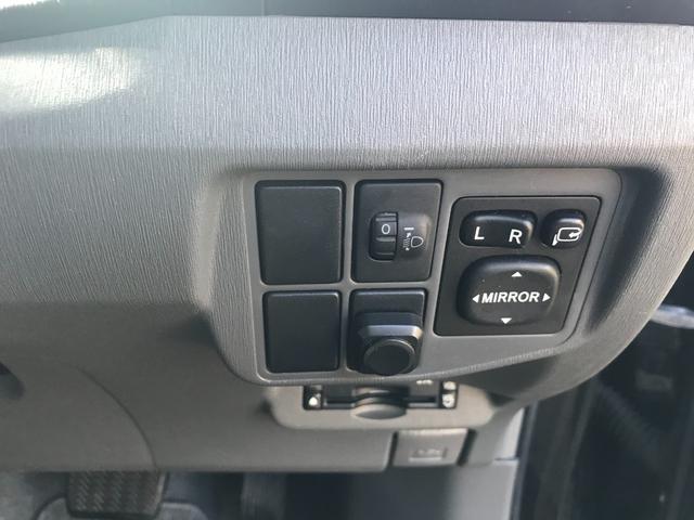 S 車高調 社外アルミホイール ルームミラー一体型ドライブレコーダー HDDナビ バックモニター 車検令和4年4月 エンジンプッシュスタート スマートキー オートライト(33枚目)