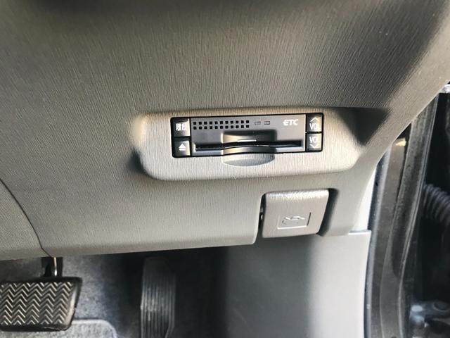 S 車高調 社外アルミホイール ルームミラー一体型ドライブレコーダー HDDナビ バックモニター 車検令和4年4月 エンジンプッシュスタート スマートキー オートライト(34枚目)