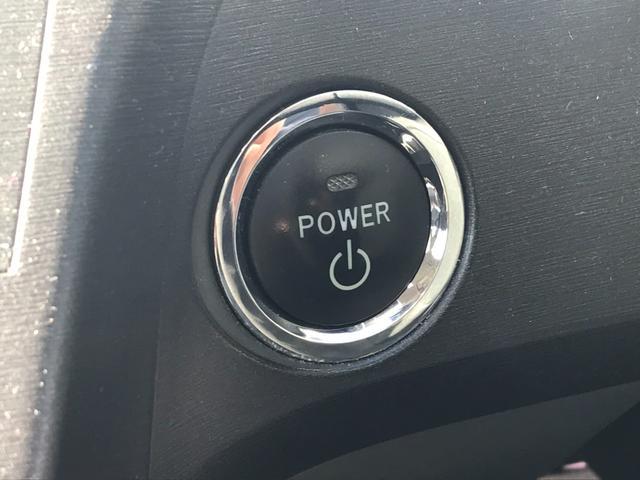 S 車高調 社外アルミホイール ルームミラー一体型ドライブレコーダー HDDナビ バックモニター 車検令和4年4月 エンジンプッシュスタート スマートキー オートライト(40枚目)