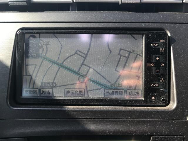 S 車高調 社外アルミホイール ルームミラー一体型ドライブレコーダー HDDナビ バックモニター 車検令和4年4月 エンジンプッシュスタート スマートキー オートライト(41枚目)