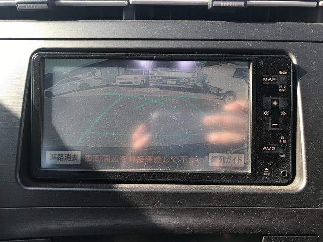 S 車高調 社外アルミホイール ルームミラー一体型ドライブレコーダー HDDナビ バックモニター 車検令和4年4月 エンジンプッシュスタート スマートキー オートライト(42枚目)
