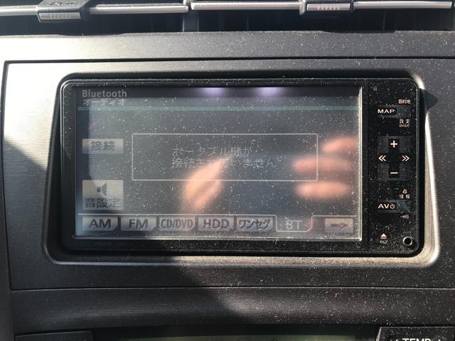 S 車高調 社外アルミホイール ルームミラー一体型ドライブレコーダー HDDナビ バックモニター 車検令和4年4月 エンジンプッシュスタート スマートキー オートライト(43枚目)