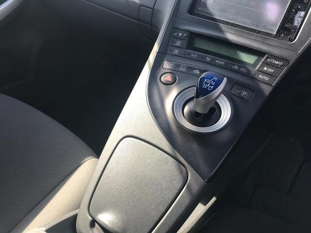 S 車高調 社外アルミホイール ルームミラー一体型ドライブレコーダー HDDナビ バックモニター 車検令和4年4月 エンジンプッシュスタート スマートキー オートライト(44枚目)