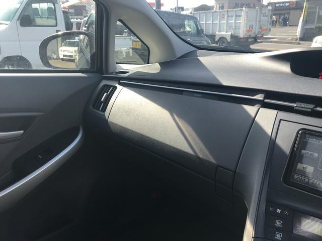 S 車高調 社外アルミホイール ルームミラー一体型ドライブレコーダー HDDナビ バックモニター 車検令和4年4月 エンジンプッシュスタート スマートキー オートライト(45枚目)