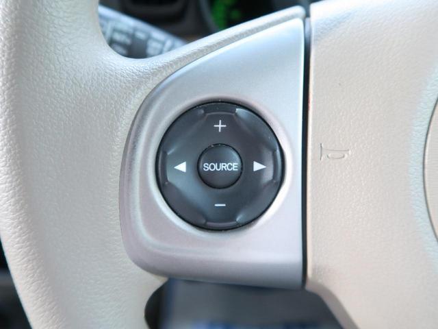 ホンダ N BOX G・Lパッケージ 片側電動スライドドア