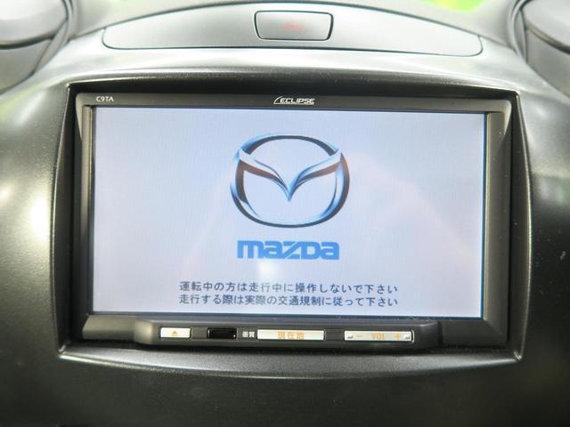 13C 純正ナビTV 社外14AW(3枚目)