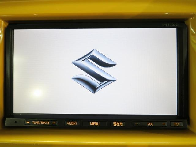 G 純正ナビ地デジTV(2枚目)