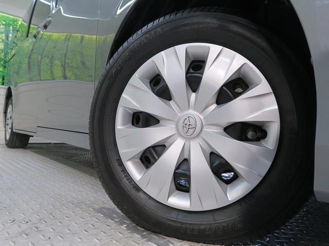 トヨタ ノア X ディライトプラス 純正ナビフルセグTV 両側電動スライド