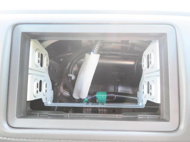 ホンダ ヴェゼル X・ホンダセンシング 登録済未使用車 LEDヘッド