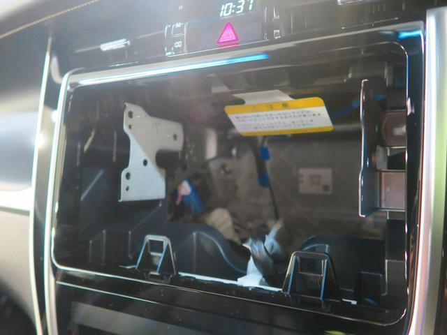 プレミアム 登録済未使用車 モデリスタエアロ 衝突軽減装置(3枚目)