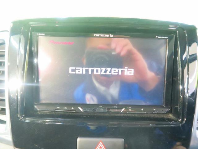 GS デュアルカメラブレーキサポート装着車(3枚目)