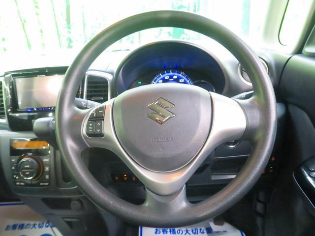 GS デュアルカメラブレーキサポート装着車(6枚目)