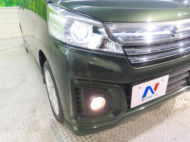 GS デュアルカメラブレーキサポート装着車(11枚目)