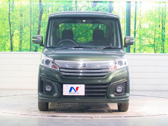 GS デュアルカメラブレーキサポート装着車(14枚目)