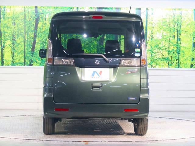 GS デュアルカメラブレーキサポート装着車(17枚目)