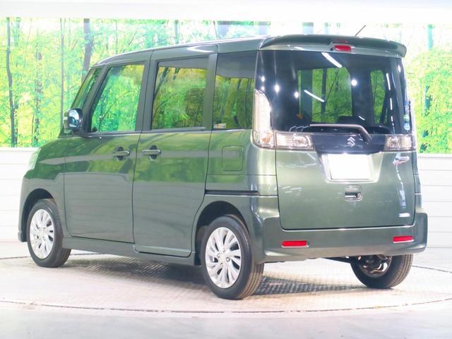 GS デュアルカメラブレーキサポート装着車(20枚目)