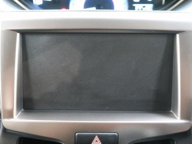 Fリミテッド 両側電動スライドドア 前席シートヒーター(3枚目)