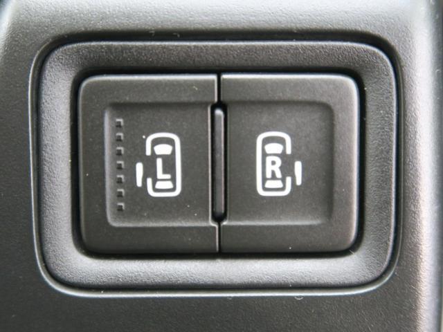 Fリミテッド 両側電動スライドドア 前席シートヒーター(4枚目)
