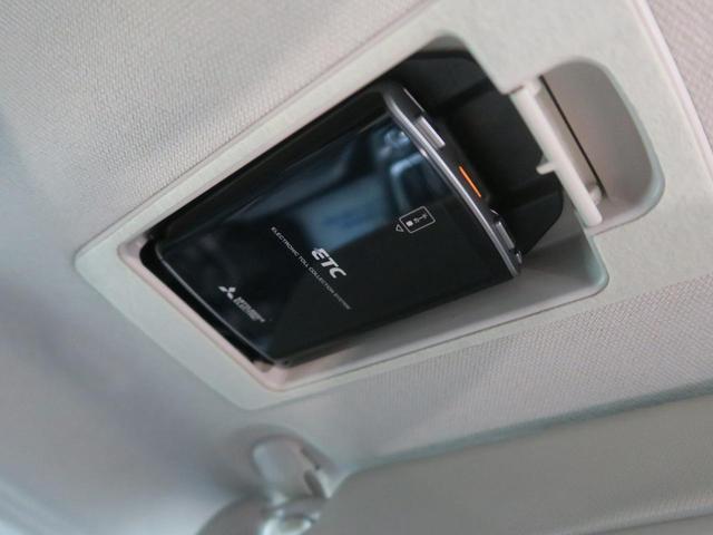 15XD Lパッケージ SDナビフルセグTV バックカメラ(7枚目)