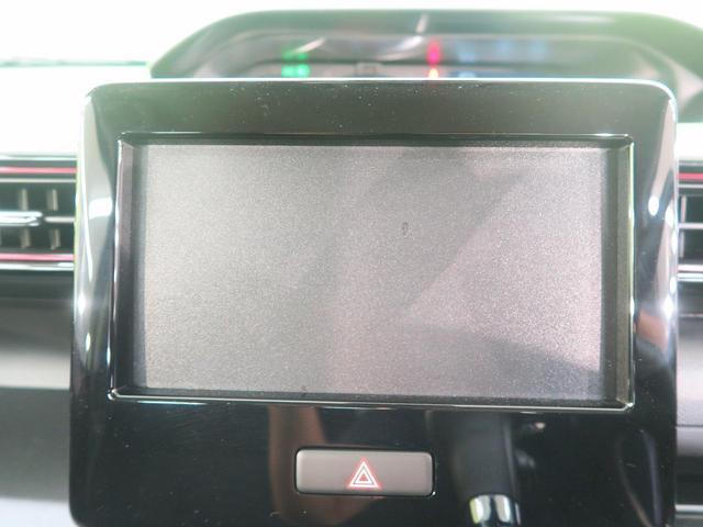 ハイブリッドT 衝突軽減装置 LEDヘッド スマートキー(3枚目)