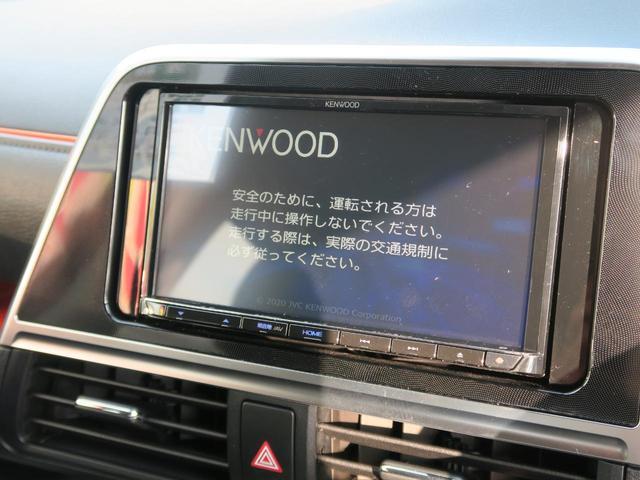 G クエロ 登録済未使用車 両側電動スライドドア(3枚目)