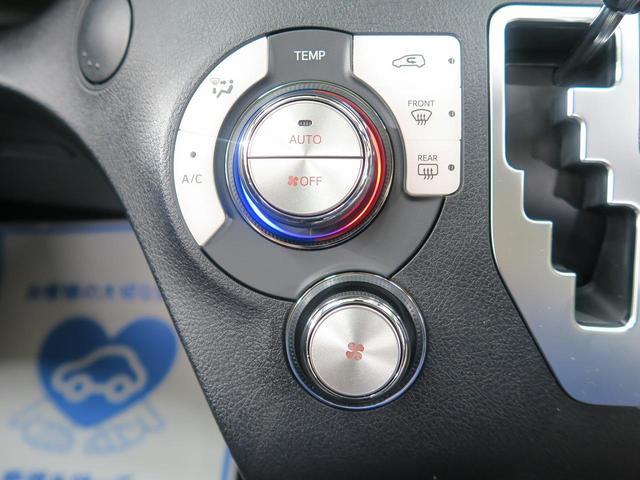 G クエロ 登録済未使用車 両側電動スライドドア(8枚目)