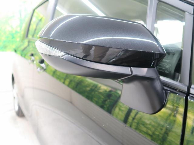G クエロ 登録済未使用車 両側電動スライドドア(11枚目)