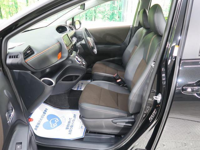 G クエロ 登録済未使用車 両側電動スライドドア(14枚目)