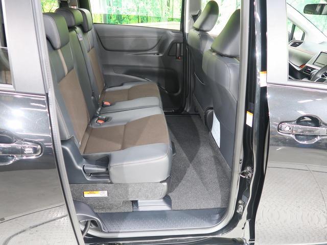 G クエロ 登録済未使用車 両側電動スライドドア(15枚目)