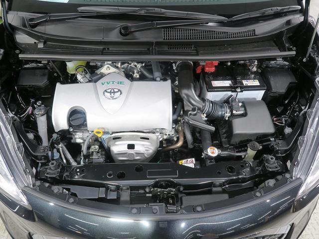 G クエロ 登録済未使用車 両側電動スライドドア(17枚目)