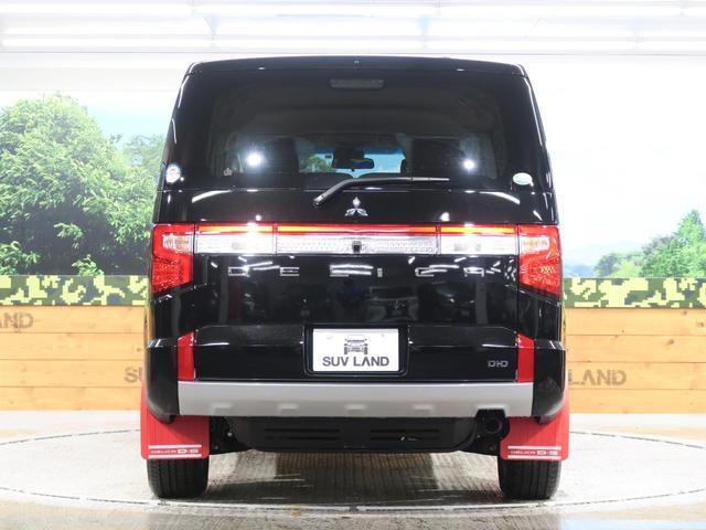 G 登録済未使用車 両側パワースライド 衝突軽減装置(18枚目)