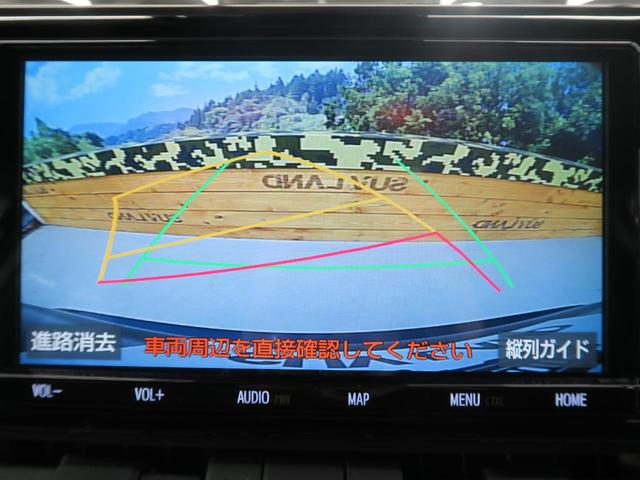 ハイブリッドG 距離18900km ブラック内装 ルーフレール 純正SDナビ バックカメラ LEDヘッドライト パワーバックドア パワーシート シートメモリー ETC オートハイビーム 純正アルミホイール(3枚目)