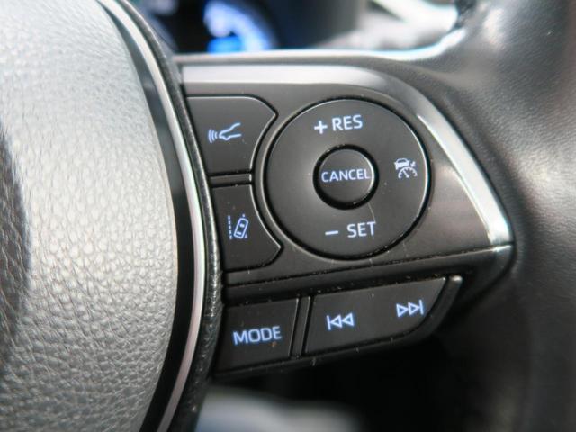 ハイブリッドG 距離18900km ブラック内装 ルーフレール 純正SDナビ バックカメラ LEDヘッドライト パワーバックドア パワーシート シートメモリー ETC オートハイビーム 純正アルミホイール(6枚目)