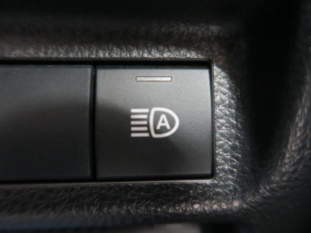 ハイブリッドG 距離18900km ブラック内装 ルーフレール 純正SDナビ バックカメラ LEDヘッドライト パワーバックドア パワーシート シートメモリー ETC オートハイビーム 純正アルミホイール(10枚目)