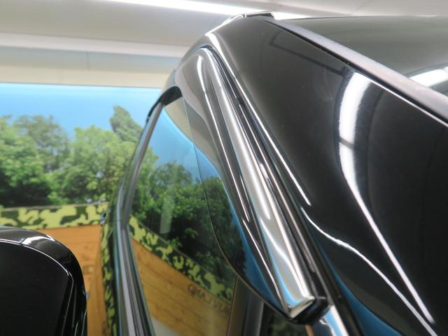 ハイブリッドG 距離18900km ブラック内装 ルーフレール 純正SDナビ バックカメラ LEDヘッドライト パワーバックドア パワーシート シートメモリー ETC オートハイビーム 純正アルミホイール(33枚目)