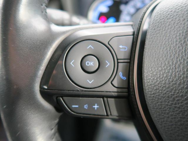 ハイブリッドG 距離18900km ブラック内装 ルーフレール 純正SDナビ バックカメラ LEDヘッドライト パワーバックドア パワーシート シートメモリー ETC オートハイビーム 純正アルミホイール(37枚目)