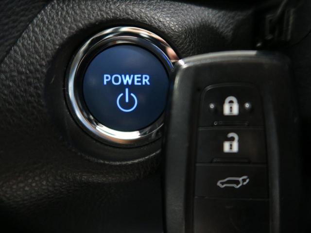 ハイブリッドG 距離18900km ブラック内装 ルーフレール 純正SDナビ バックカメラ LEDヘッドライト パワーバックドア パワーシート シートメモリー ETC オートハイビーム 純正アルミホイール(47枚目)