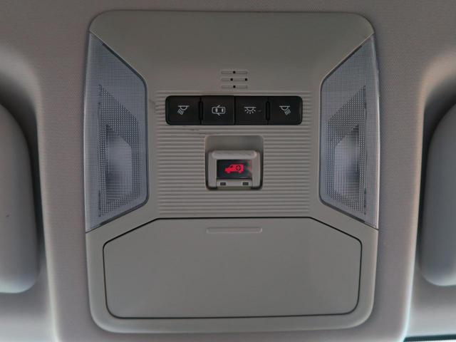 ハイブリッドG 距離18900km ブラック内装 ルーフレール 純正SDナビ バックカメラ LEDヘッドライト パワーバックドア パワーシート シートメモリー ETC オートハイビーム 純正アルミホイール(49枚目)