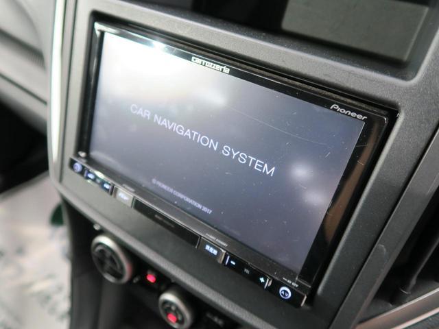 1.6i-Lアイサイト 走行30600km 4WD アイサイトコアテクノロジー 7インチSDナビ レーダークルーズコントロール LEDヘッド 純正16インチAW スマートキー 禁煙車 電動格納ミラー オートエアコン(3枚目)