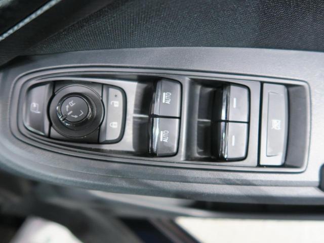 1.6i-Lアイサイト 走行30600km 4WD アイサイトコアテクノロジー 7インチSDナビ レーダークルーズコントロール LEDヘッド 純正16インチAW スマートキー 禁煙車 電動格納ミラー オートエアコン(40枚目)