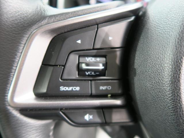 1.6i-Lアイサイト 走行30600km 4WD アイサイトコアテクノロジー 7インチSDナビ レーダークルーズコントロール LEDヘッド 純正16インチAW スマートキー 禁煙車 電動格納ミラー オートエアコン(48枚目)
