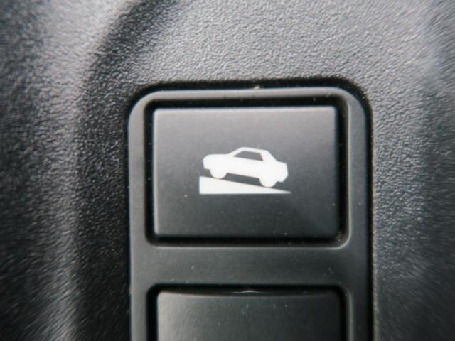 1.6i-Lアイサイト 走行30600km 4WD アイサイトコアテクノロジー 7インチSDナビ レーダークルーズコントロール LEDヘッド 純正16インチAW スマートキー 禁煙車 電動格納ミラー オートエアコン(51枚目)