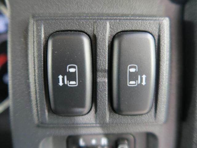 D パワーパッケージ 距離36900km 4WD バックカメラ HIDヘッドライト オートライト スマートキー 禁煙車 クルーズコントロール ETC 純正18インチアルミホイール フロントフォグ ブラック内装(5枚目)