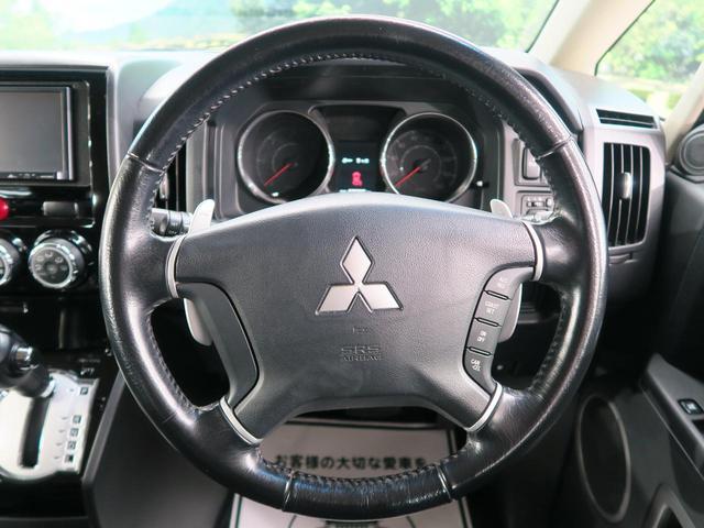 D パワーパッケージ 距離36900km 4WD バックカメラ HIDヘッドライト オートライト スマートキー 禁煙車 クルーズコントロール ETC 純正18インチアルミホイール フロントフォグ ブラック内装(10枚目)